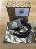 Scania spare part - electrics - sensor, Electronics