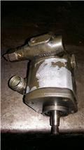 Bosch 0 510 515 314, Hidráulica
