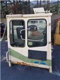 Terex 3066, 1992, Otros equipamientos de construcción
