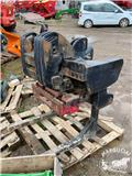 Case IH 10, 2005, Other tractor accessories