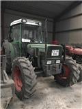 Fendt 275 S, 1990, Traktoriai