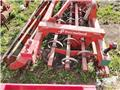 Kverneland 4 m., 1996, Drills
