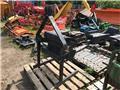New Holland, 2000, Kiti naudoti traktorių priedai