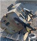 New Holland 450, 2000, Otros accesorios para tractores