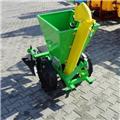 Taret, Egyéb traktor tartozékok