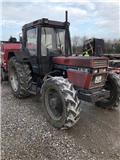 Case IH 1056 XL A, 1987, Traktorer
