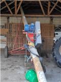 Westfield, Ostale poljoprivredne mašine