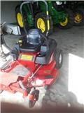 Ferris IS 700, 2014, Compak  traktors
