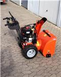 Husqvarna, 2013, Snow Blowers