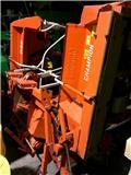 Kemper 360, 2003, Övriga lantbruksmaskiner