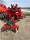 Kongskilde 300, 2013, Græsslåmaskiner