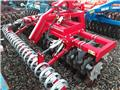 Kongskilde 300, 2010, Other tillage machines and accessories