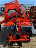Kuhn 2060 M, 2018, Animal Feeders