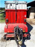 Lely Tigo 70 R, 2013, Farm Equipment - Others