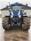 New Holland T 7.230, Tractores