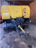New Holland BB 9080, 2011, Square balers