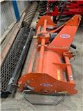 Ortolan SB205, Other farming machines