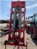 SAK GYLLERØRER, Farm Equipment - Others