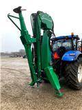 Samson RV 150، 2005، ماكينات زراعية أخرى