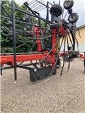 Vicon ANDEX 1103、2012、其他牧草收穫設備