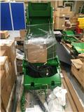 Zuidberg LIFT 50 KN JD8235R-8, 2018, Front loader accessories