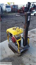 Atlas Copco G 200, 2013, Other loading and digging and accessories