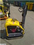 Atlas Copco G 200, 2014, Other loading and digging and accessories