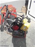 Atlas Copco LF 75, 2016, Others