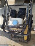 Atlas Copco LF 75, 2014, Others