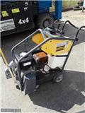 Other Atlas Copco ORKA 350/450, 2014 г., 106 ч.