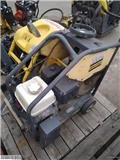 Other Atlas Copco ORKA 350/450, 2014 г., 145 ч.
