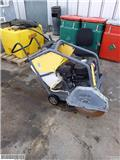 Other Atlas Copco ORKA 350/450, 2014 г., 57 ч.