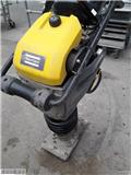 Other Atlas Copco LT 6005, 2016 г., 97 ч.