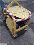 Atlas Copco LG 500, 2015, Other loading and digging and accessories