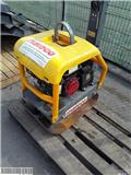 Atlas Copco G 200, 2015, Other loading and digging and accessories