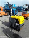 Other Atlas Copco LP6505 ROLLER, 2015 г., 360 ч.