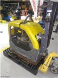 Atlas Copco LG 504, 2016, Other loading and digging and accessories