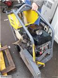 Other Atlas Copco ORKA 350/450, 2011 г., 81 ч.