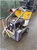 Other Atlas Copco ORKA 350/450, 2011