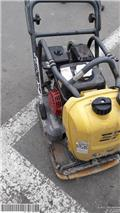 Other Atlas Copco LF 75, 2016 г., 284 ч.