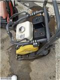 Other Atlas Copco LF 75, 2014 г., 11 ч.