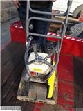 Other Atlas Copco LF 75, 2014
