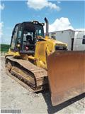Caterpillar D 6 K XL, 2011, Other loading and digging and accessories