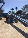 Genie S 85, 2015, Plataformas con brazo de elevación telescópico