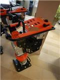 SPATPAC SG70 H, 2019, Compactadoras de suelo