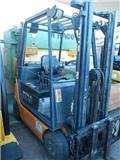 Still R70, 2007, Forklift trucks - others