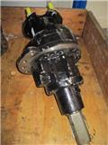 Holder Колесный гидромотор 154844, ,, 2015, Transmisija
