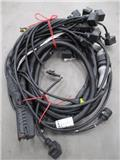 Holder Электропроводка 147802, ,, 2015, 트랜스미션