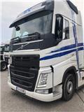 Volvo FH500, 2018, Motrici e Trattori Stradali