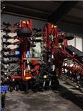 Kongskilde VCO, 2016, Otra maquinaria agrícola